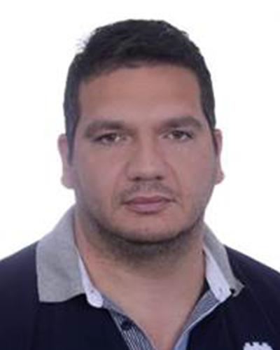 Dr. Antonio Lia