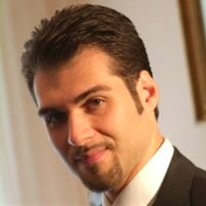 Emanuele Zaia