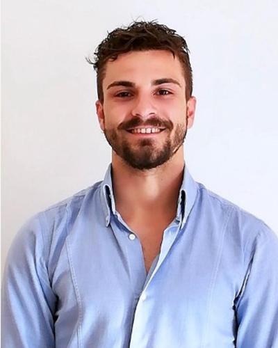Dr. Andrea D'Alessio